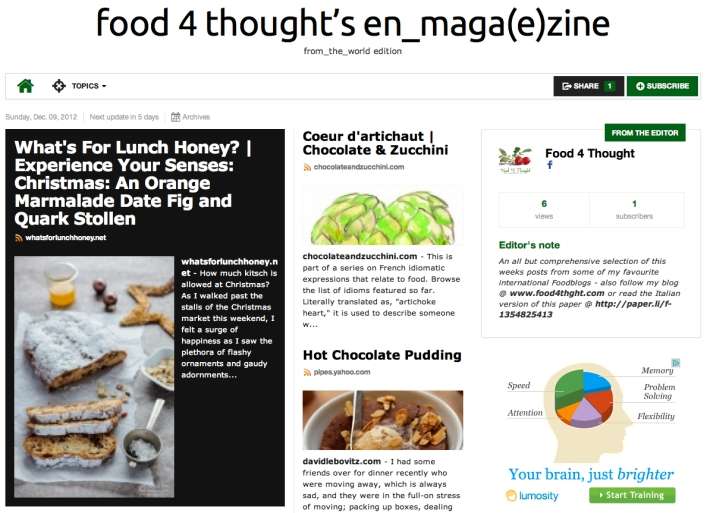 food4thoughts en_magazine