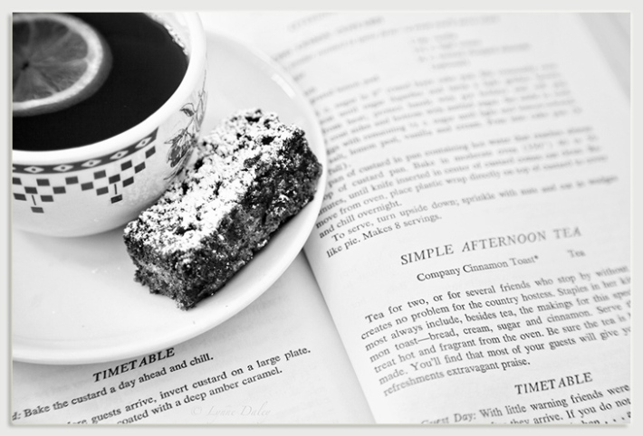 TeaCookBookCinnamonToastBW-rz copy