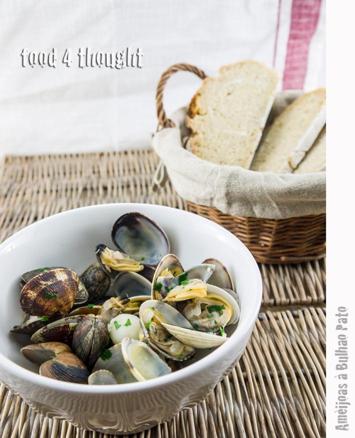 clams copy