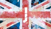 Union-Jack-Grunge3 copy